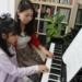 こどもからのピアノ基本コース