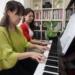 大人のジャズピアノ初心者コース